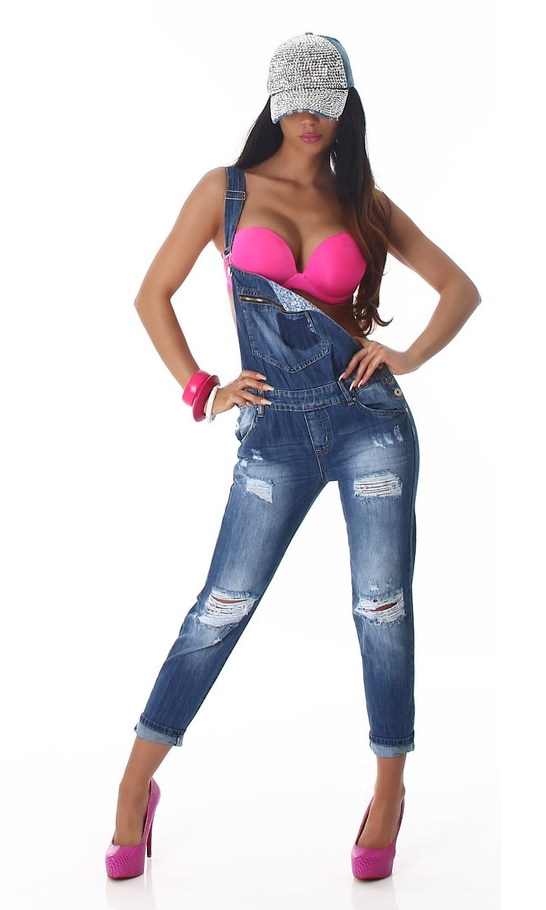 die besten 25 h m damen jeans latzhose ideen auf pinterest latzhosen f r damen jeans. Black Bedroom Furniture Sets. Home Design Ideas