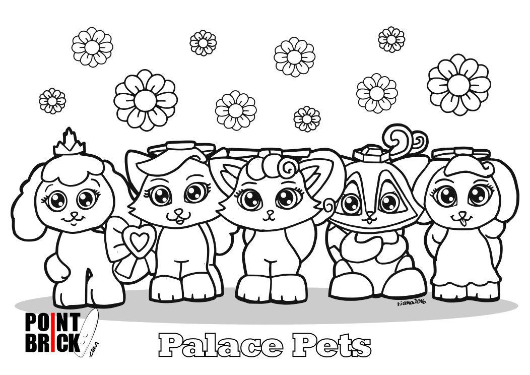 Disegni da colorare lego nexo knight e palace pets for Disegni da colorare walt disney