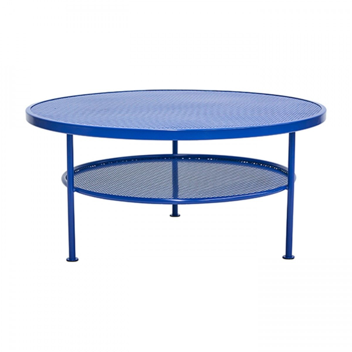 Space To Create Havana Round Coffee Table Modern Coffee Tables Buy Your Furniture Online Or In Store Coffee Table Table Round Coffee Table [ 1200 x 1200 Pixel ]