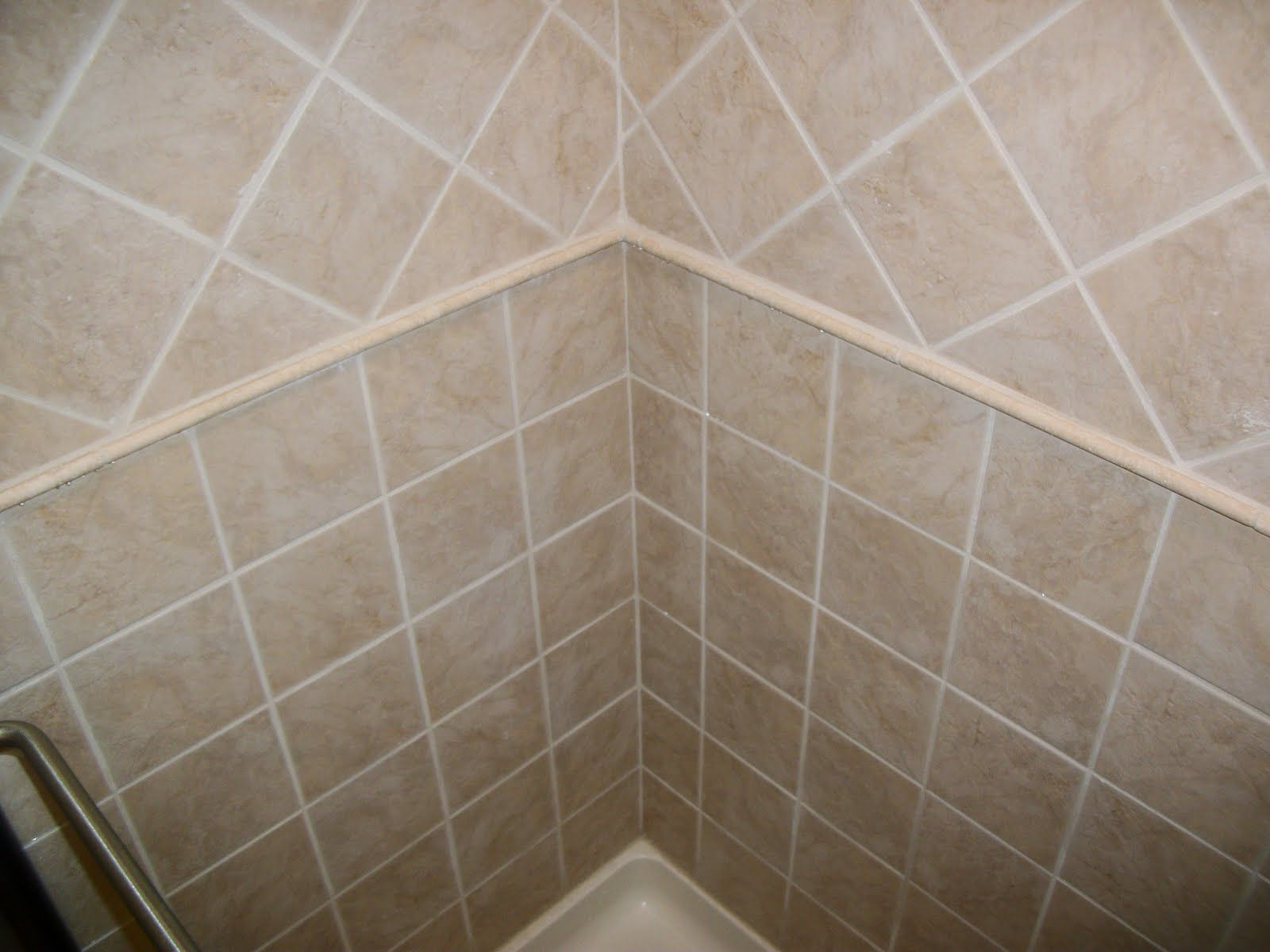 Tile For Bathroom Shower Walls Bathroom Shower Wall Tile Designs Bathroom Shower Tile Designs