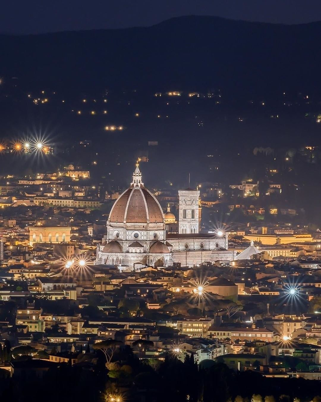 Florence, Italy Travel and leisure, Travel fun, Travel