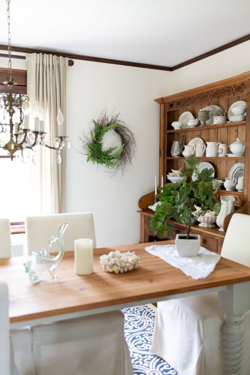 classic nautical decor ideas that  ll ready your home for summer https also rh pinterest