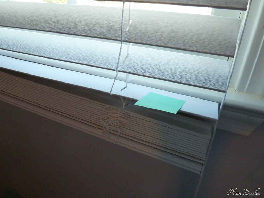 How To Shorten Window Blinds Blinds For Windows Blinds Kitchen