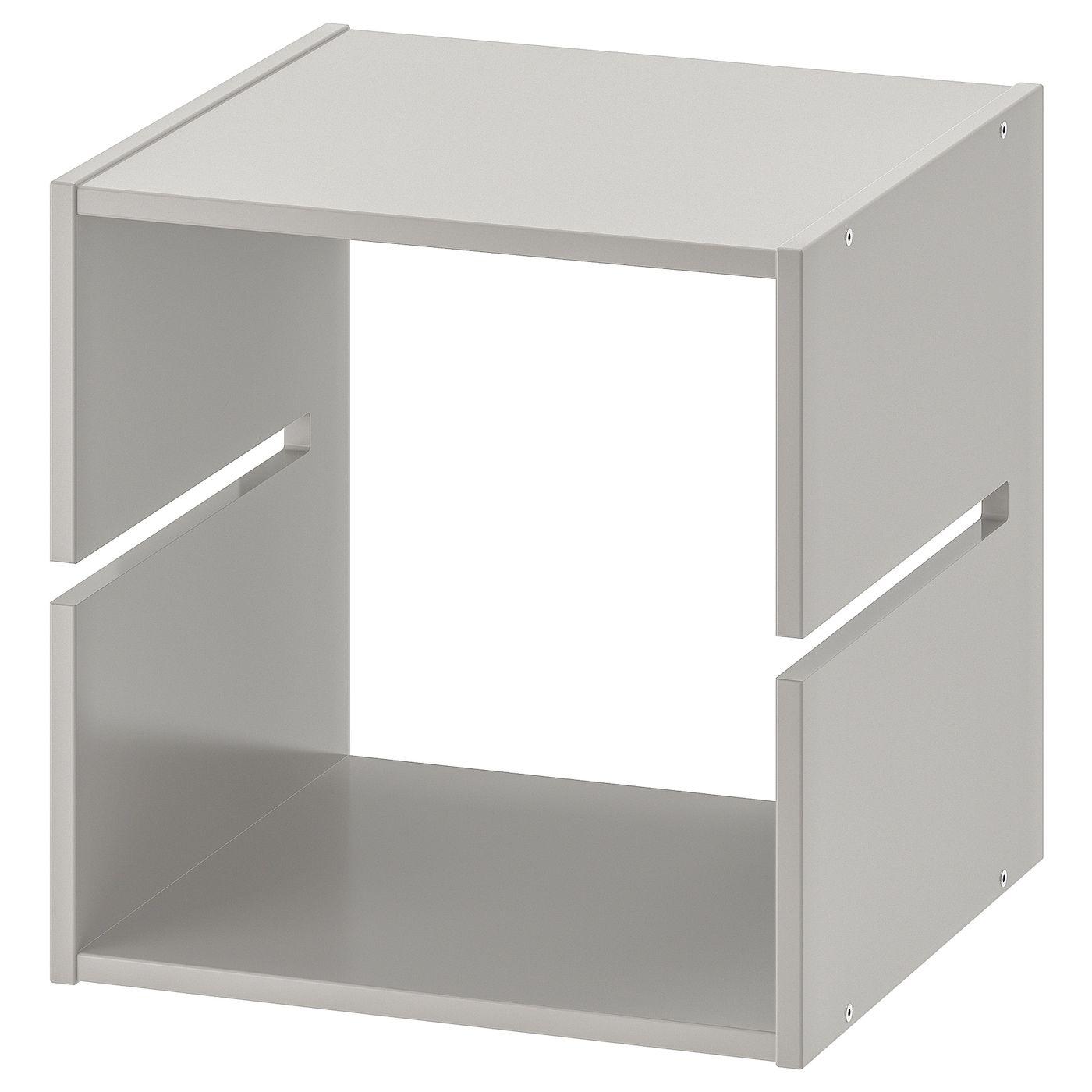 Ikea Us Furniture And Home Furnishings Kallax Ikea Etagere Kallax Ikea Kallax