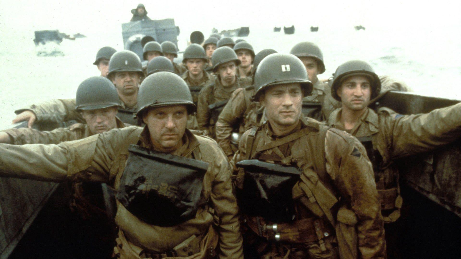 Saving Private Ryan 1998 Full Movie Hd Quality Enjoy Full Movie Click Link Below 100 Secure Http Streaming Marhunmovie Com Pejuang Film Film Perang