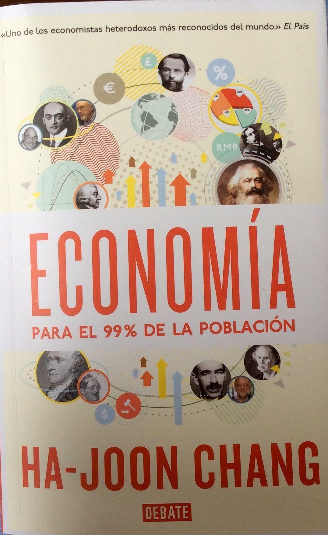 Pin De Gloria Noella En Mis Libros Proyectos De Lectura Economia Libros De Economía