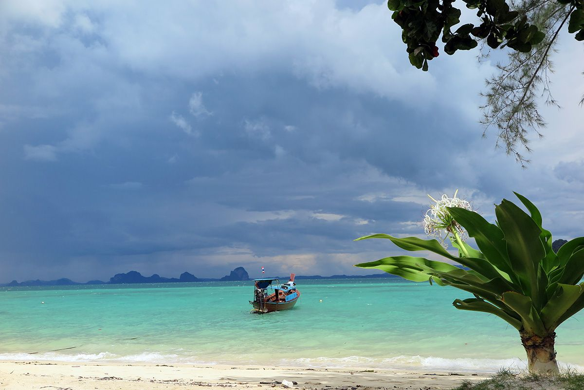 Koh Lanta Activities 20 Best Things to Do Island tour
