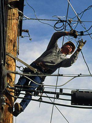 9 undesirable jobs that pay surprisingly well saving money rh pinterest com money wiring services online money wiring services western union