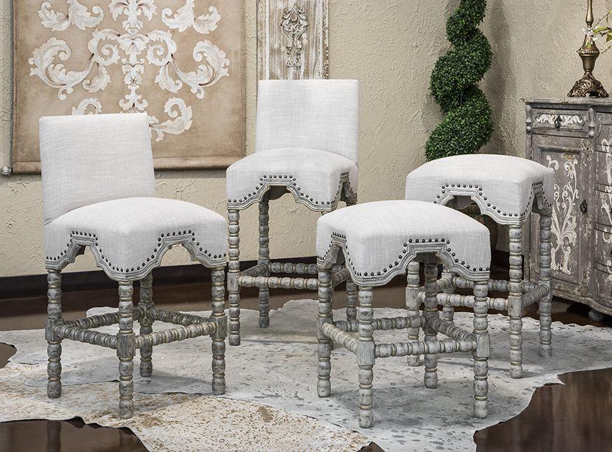Hemispheres A World Of Fine Furniture San Marco Bar