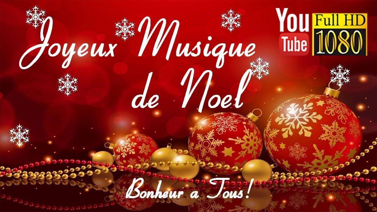 noel 2018 musique 3 heures 🎄 Joyeux Musique de Noel & Heureuse Nouvelle Année 2018  noel 2018 musique