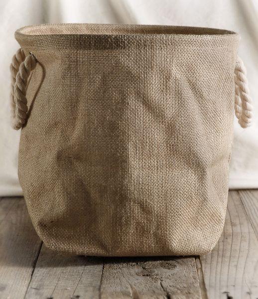 Diy Burlap Sack: The 25+ Best Burlap Bags Ideas On Pinterest