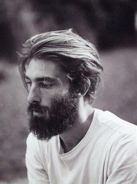 Beard Growth Oil Extra Strength #hairandbeardstyles