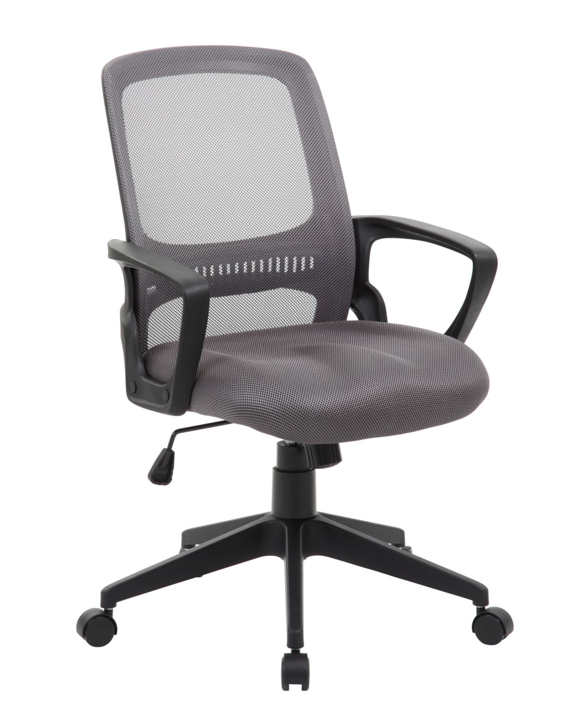 Boss office products contemporary guest chair reviews