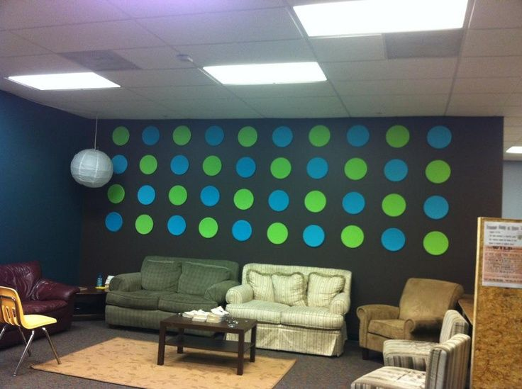 cool youth church rooms | 5th Grade Classroom | Projects to Try ...