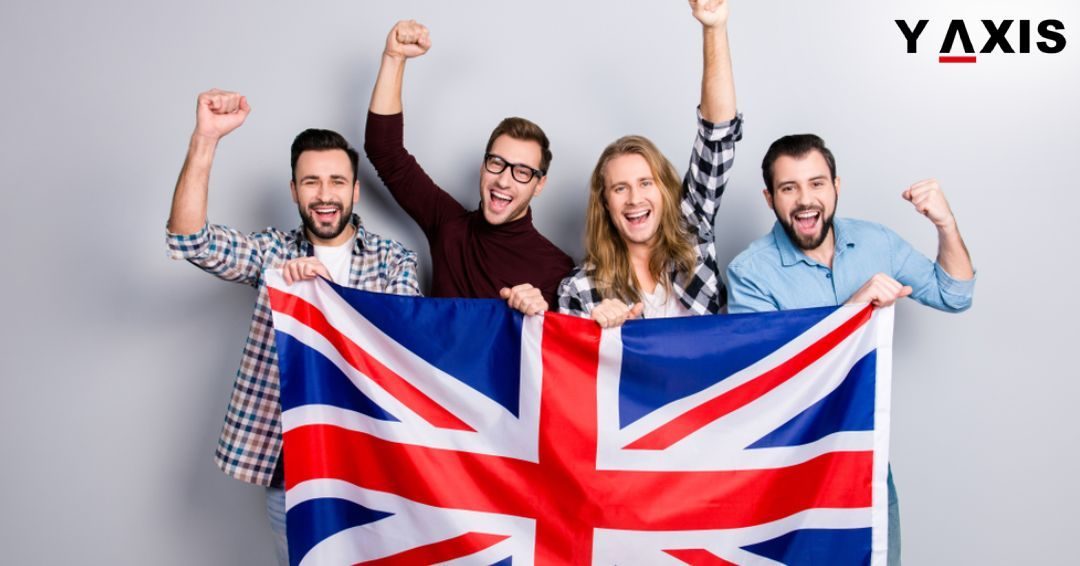 UK announces the return of the PostStudy Work Visa Work