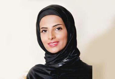 ريم الكنهل مصممة الأزياء السعودية موهبة مكتملة الأركان تنافس دور الأزياء العالمية وتطلق ماركة خاصة بها Fashion Hijab