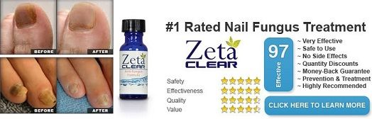 Reviews On The Pros And Cons Of Zeta Clear It Is Made Of All