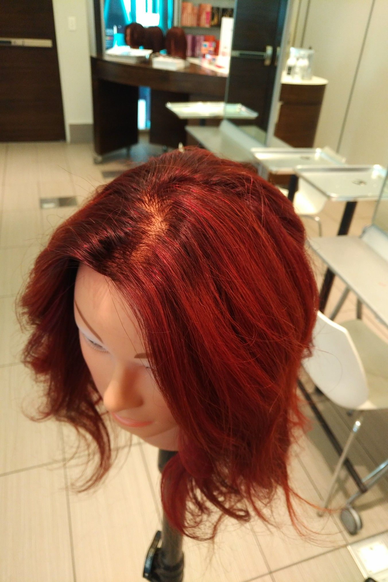 Pin On L Oreal Professionnel Brand Focus