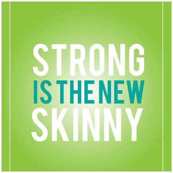 Awesome Site For Fitspiration!