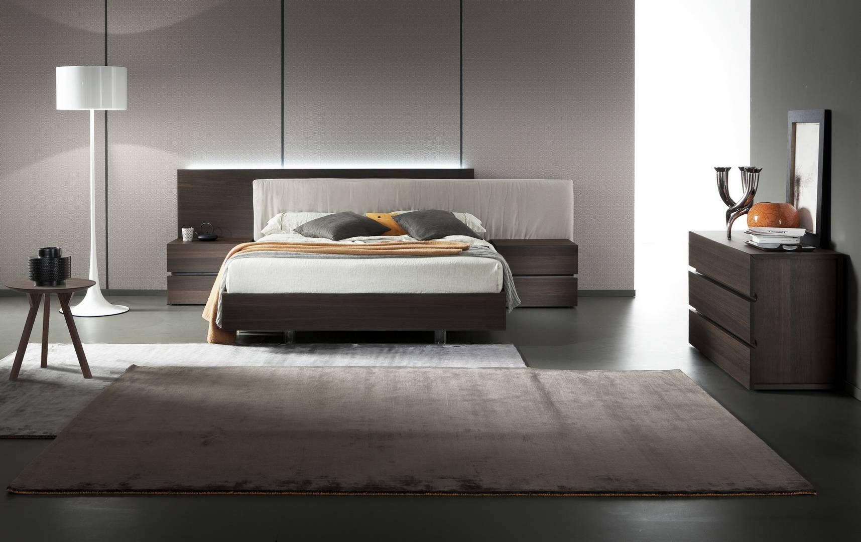 4 Cool Bedroom Furniture Uk For You  Contemporary bedroom