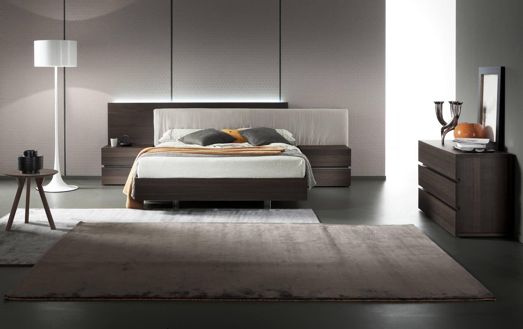 Innenarchitektur von schlafzimmermöbeln zeitgenössische schlafzimmermöbel für das moderne leben