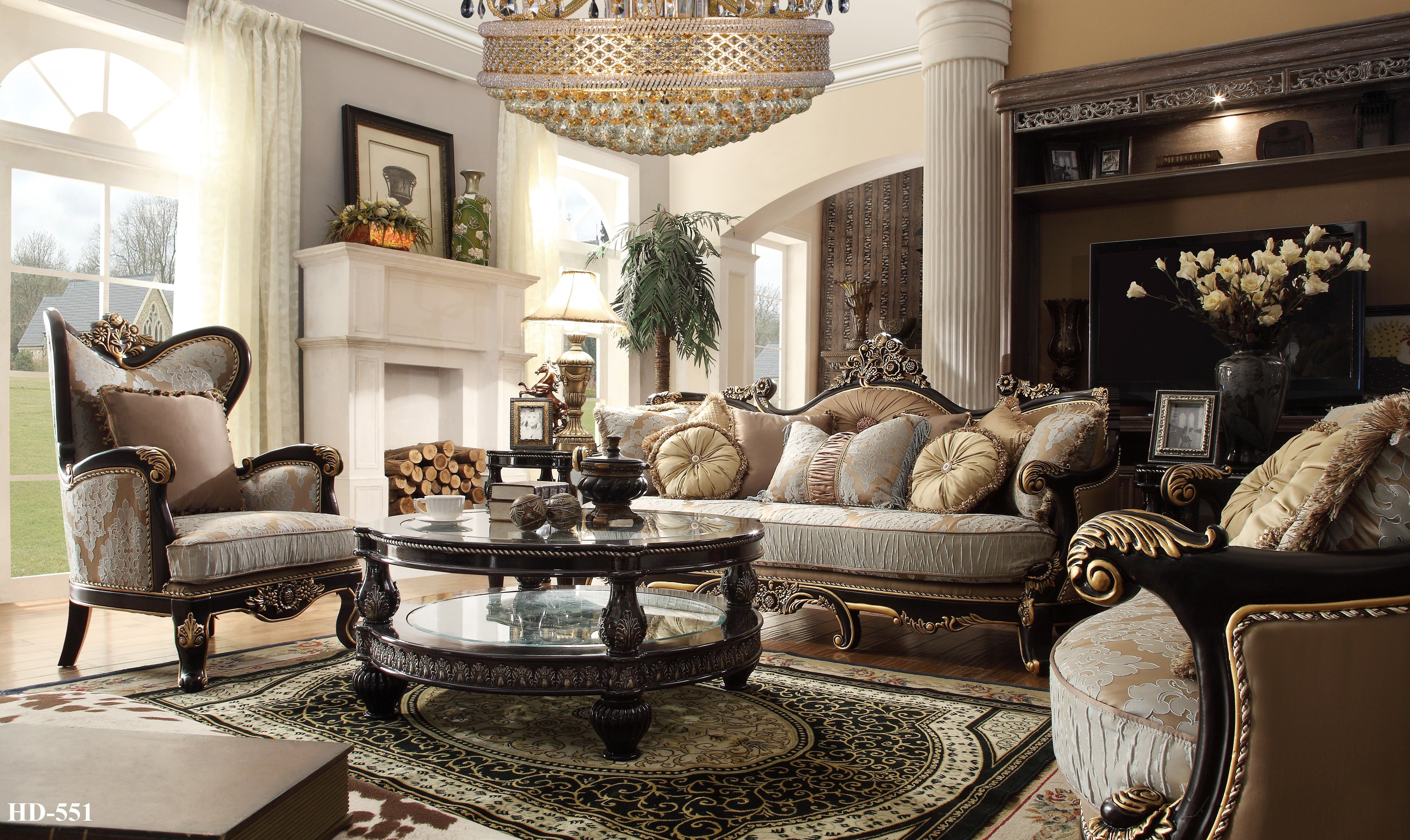 inspirational Best Of 5 Piece Living Room Set hd 551 homey design