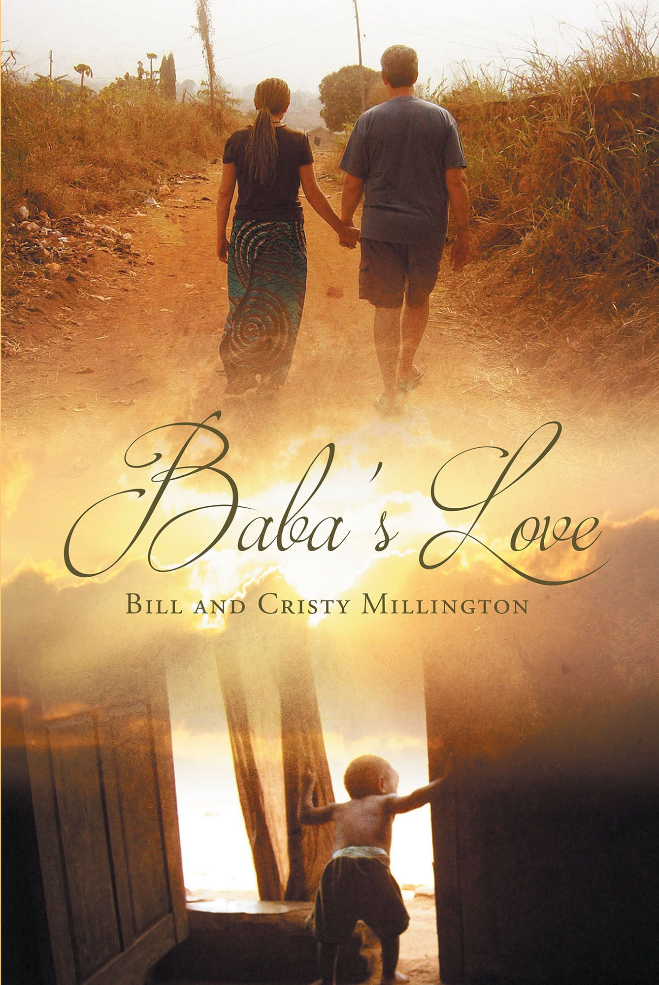 Books Christian Faith Publishing Free Publishing Kit