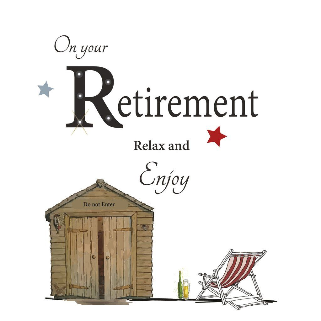 12 Beautiful Printable Retirement Cards Kittybabylove Intended For Retirement Card Template In 2020 Retirement Cards Funny Retirement Cards Happy Retirement Cards