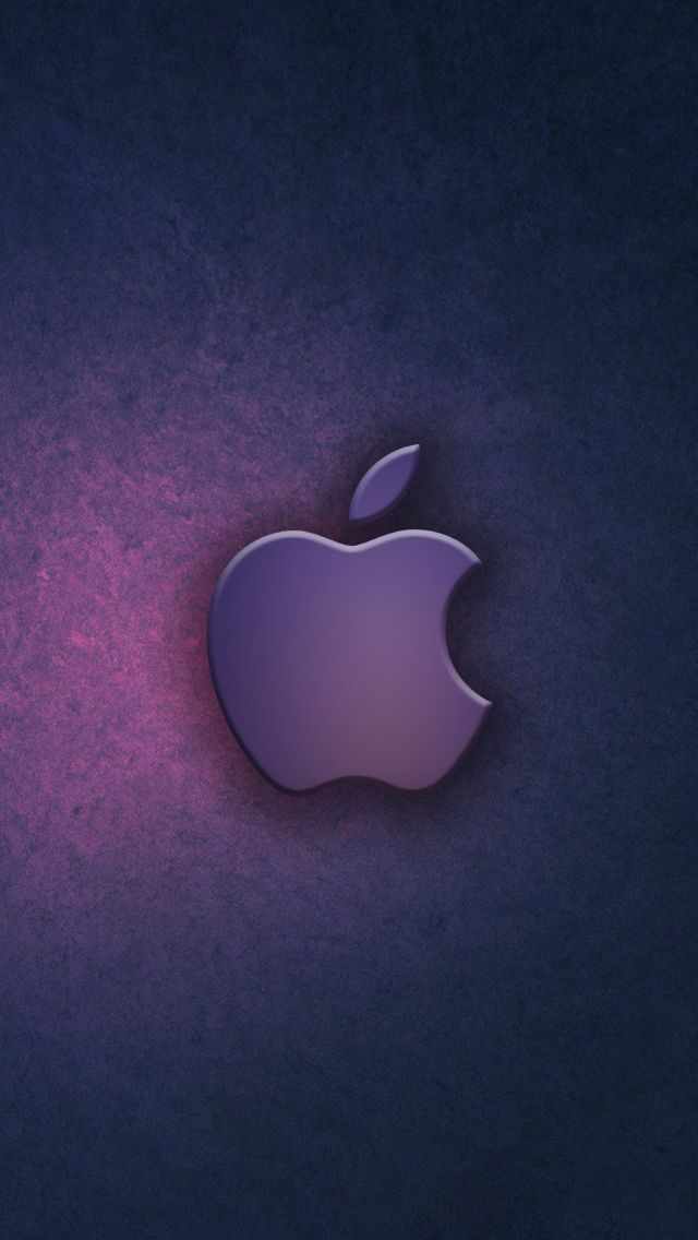 Apple Logo Wallpaper Iphone Apple Iphone Wallpaper Hd Apple Wallpaper Apple iphone wallpapers apple iphone