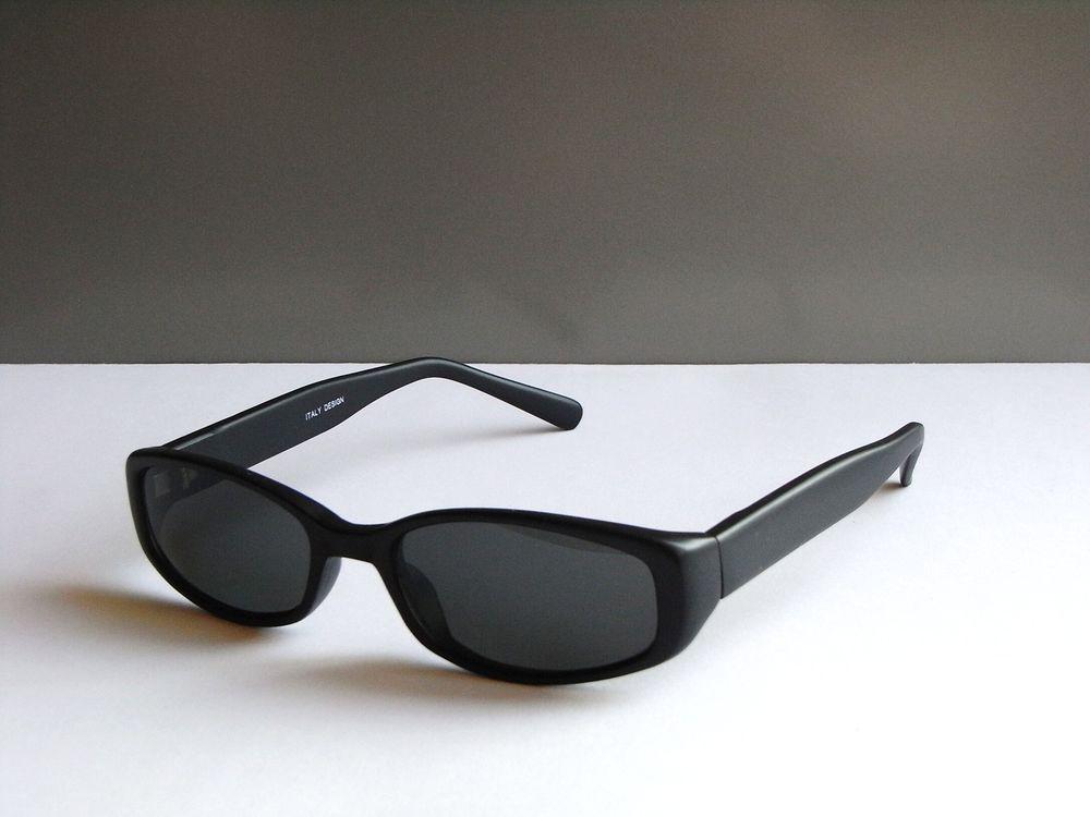 Damen Sonnenbrille Modell 183 Verlaufsgläser NEU ! Style Schick Modern Herren