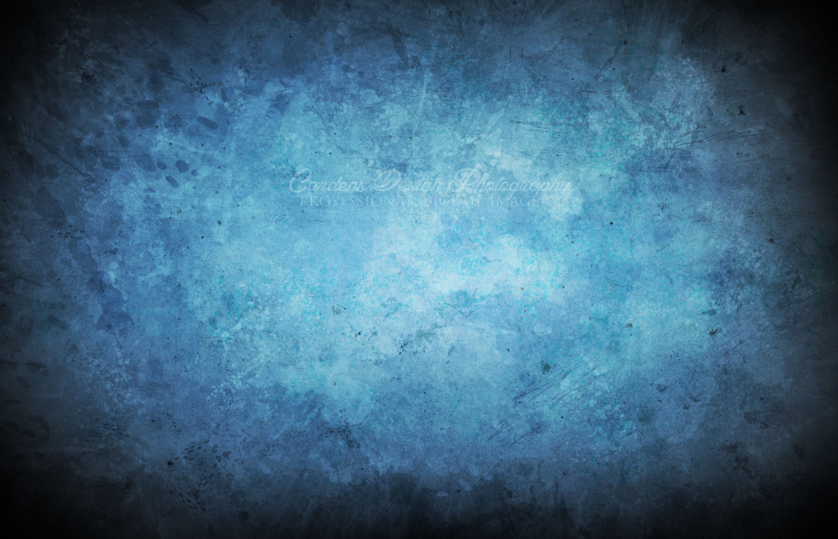 Blue Grunge Background Hd Wallpapers