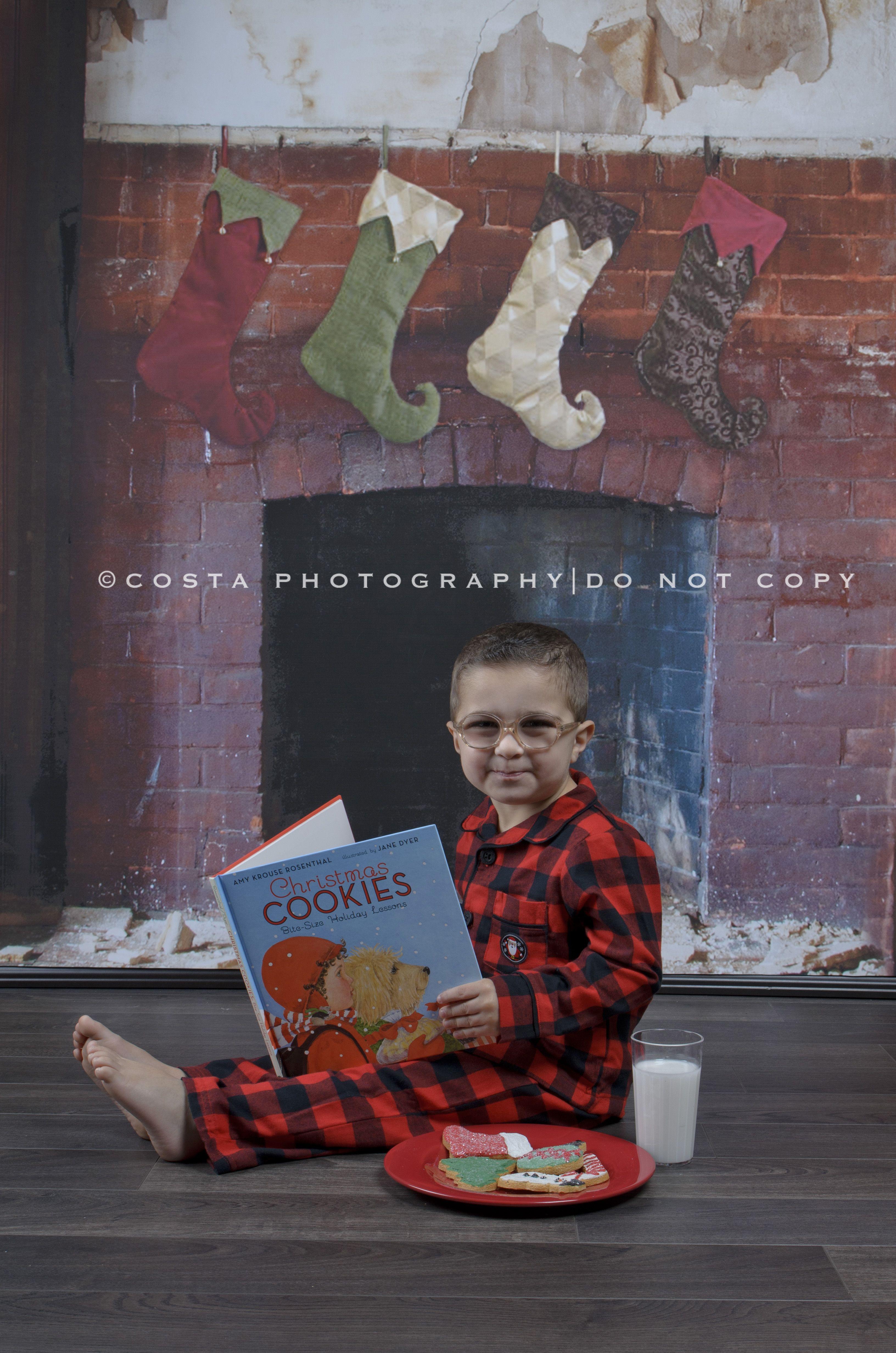 Childrens Photography Babies Kids Holidays Christmas Portraits LIKE Us