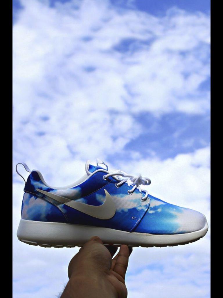 Cool Nikes