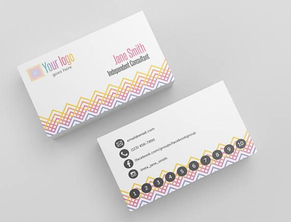 Home office approved fonts and colors fashion business cards home office approved fonts and colors fashion business cards reheart Image collections