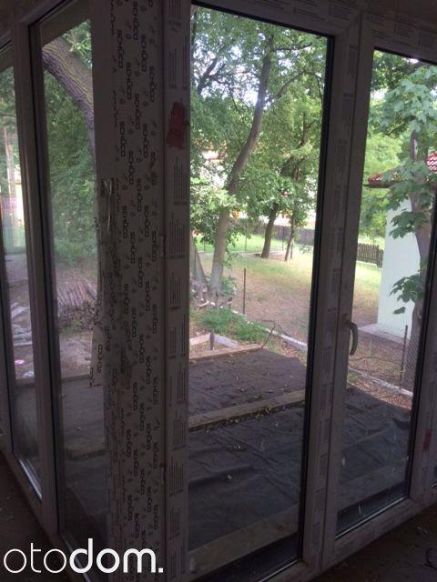 Dom na sprzedaż zdjęcie4