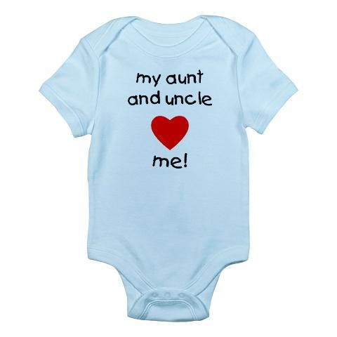 Call Grammy CafePress Cute Infant Bodysuit Baby Romper Purple