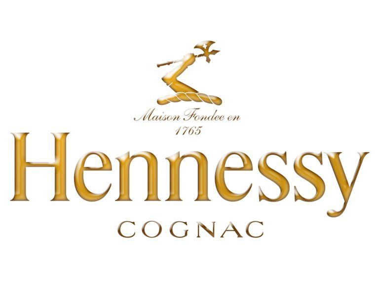 Hennessy Logo And Symbol Meaning History Png Hennessy Logo Hennessy History Logo