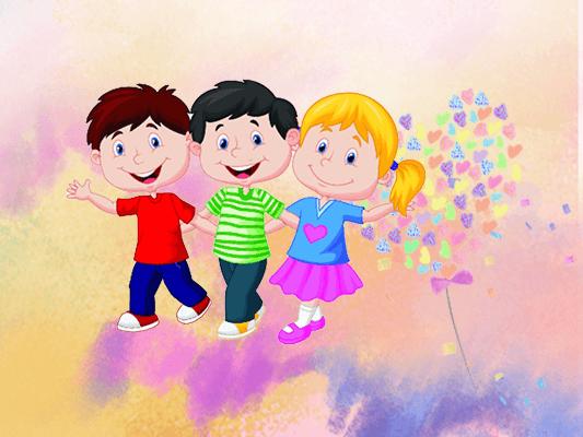 صناع الحياة قصص تربوية هادفة للاطفال Mario Characters Character Crafts For Kids
