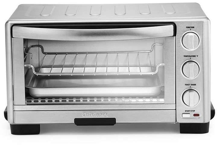 Tob 1010 Toaster Oven Cuisinart Toaster Oven