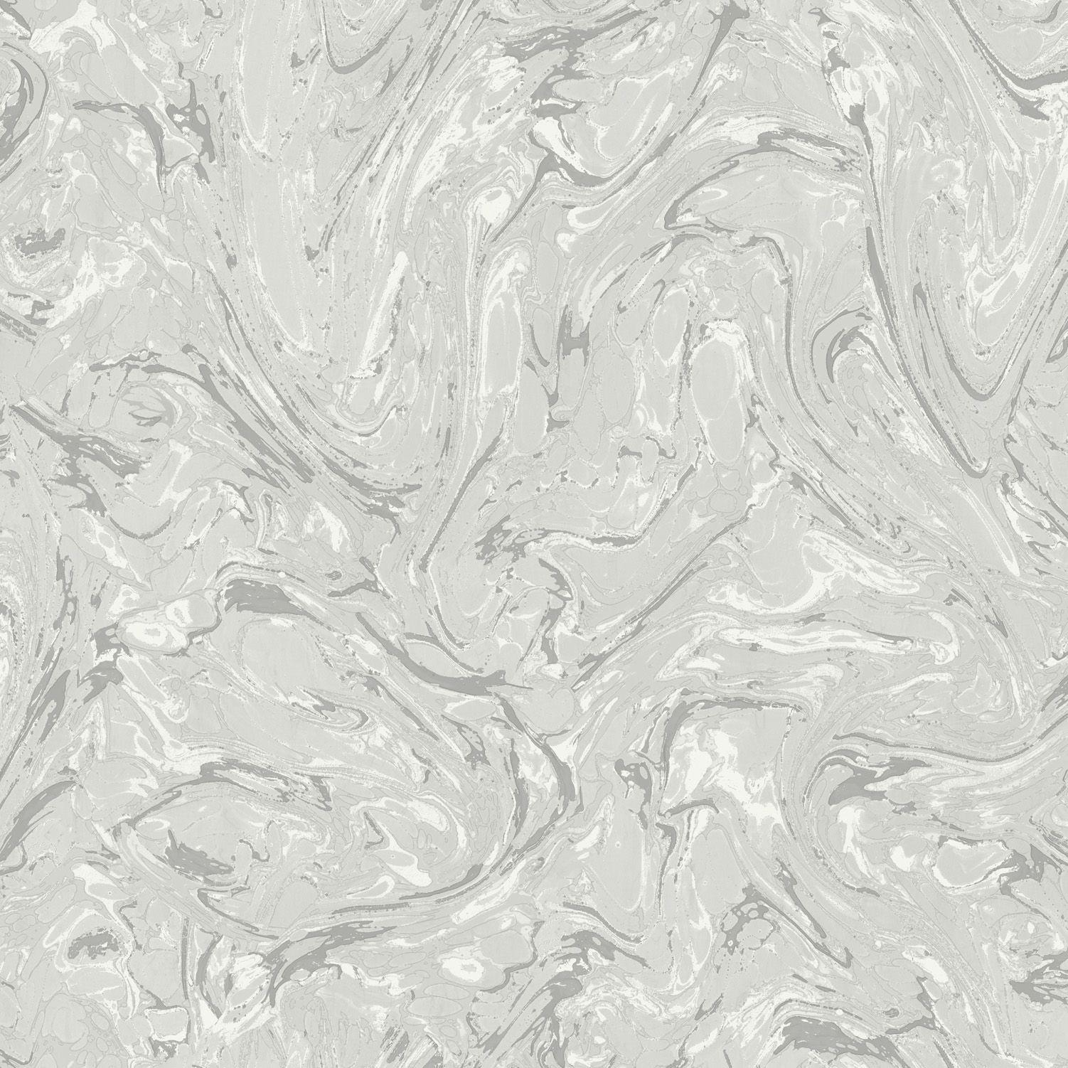 Download Wallpaper Marble Silver - f7109b9e6e561db2c3a5d10e81b1d67b  2018_113318.jpg
