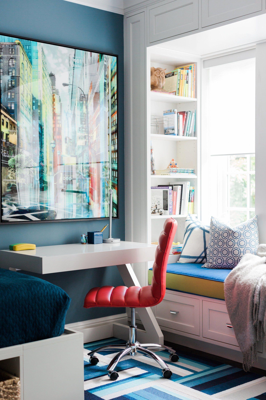 Top Chicago Interior Designer | Anthony Michael Interior ...
