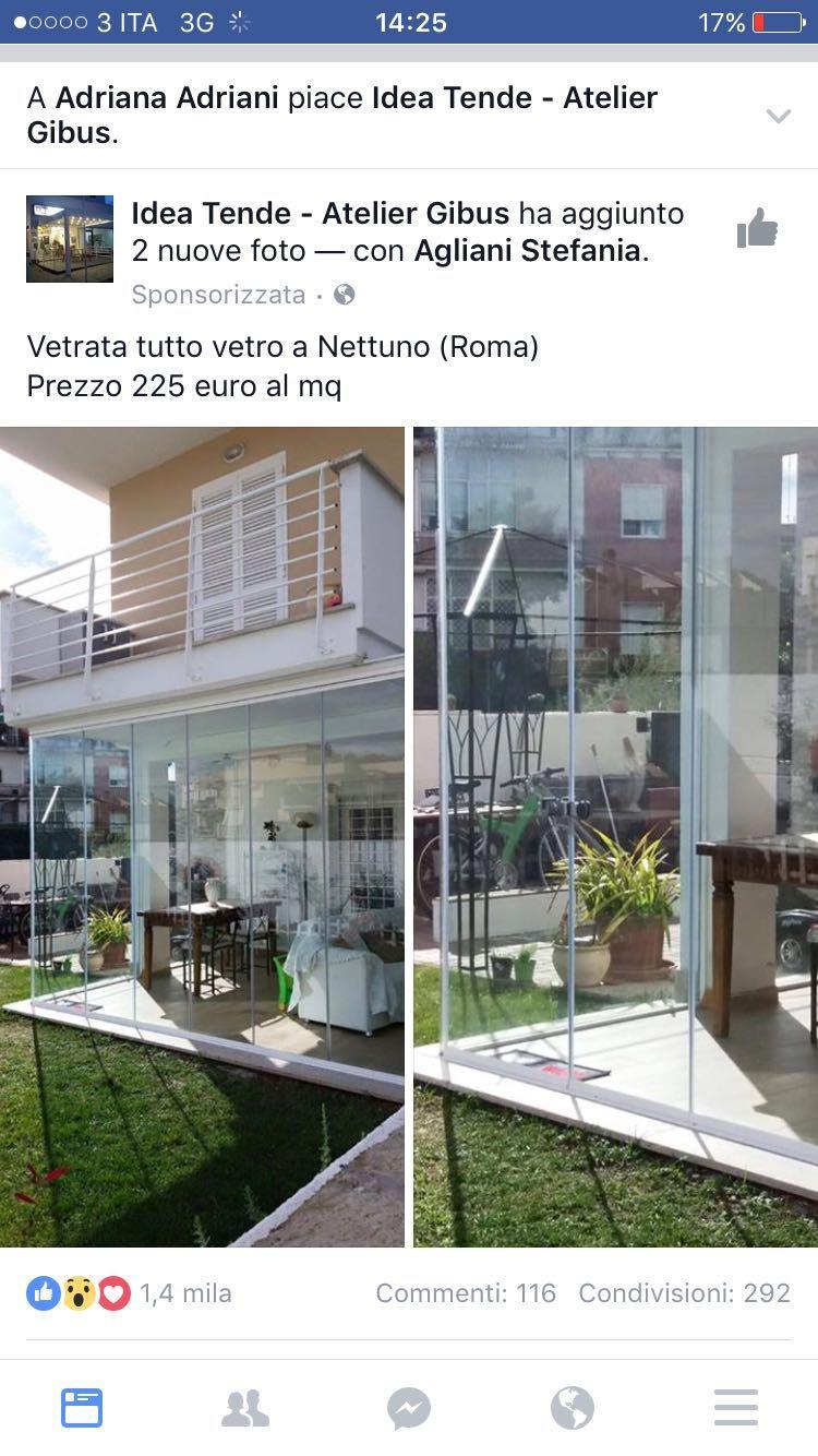 Ristrutturazione Casa Roma Prezzi pin di alessandra emanuela ligi marsi su porte e finestre
