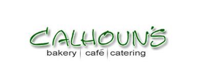 Vancouver Catering, Bakery & Café services