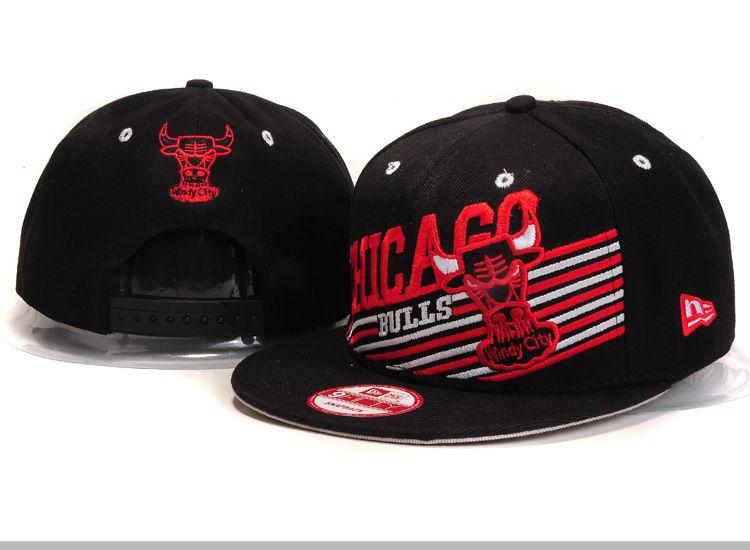 8394280aa00a uk nba chicago bulls snapback hat 318 shopping online 5.9 hatsmalls 6d730  11e3d