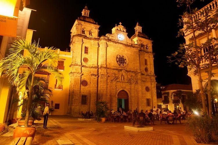 Fotos Hotel Boutique Cartagena