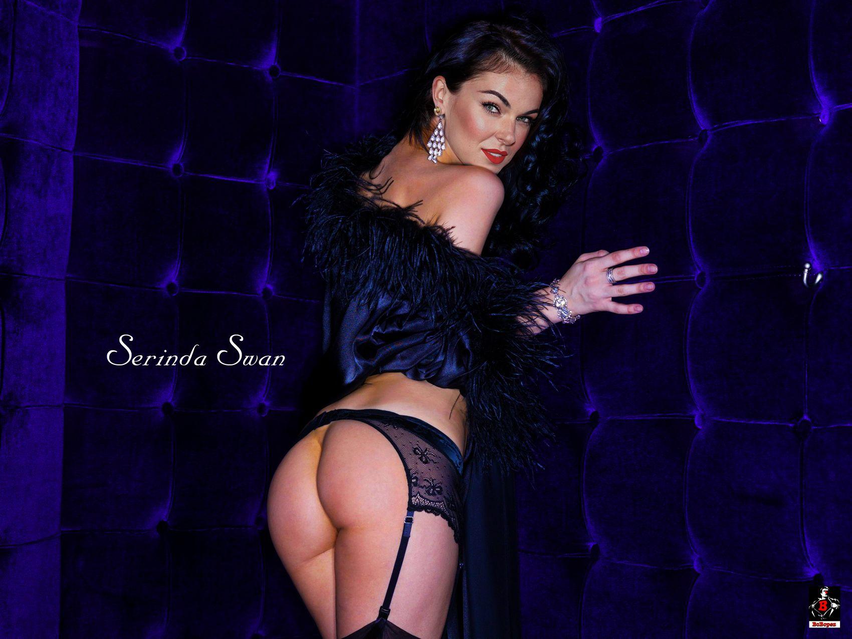 Erotica Serinda Swan nudes (75 fotos) Porno, Snapchat, swimsuit
