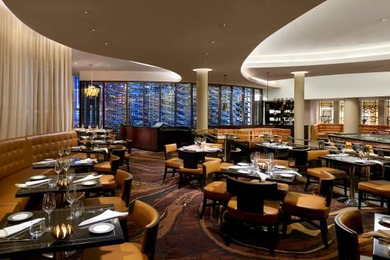 Reserve A Table At Stripsteak By Michael Mina Miami Beach On Tripadvisor See 311 Unbiased Reviews Of Rated 4 5