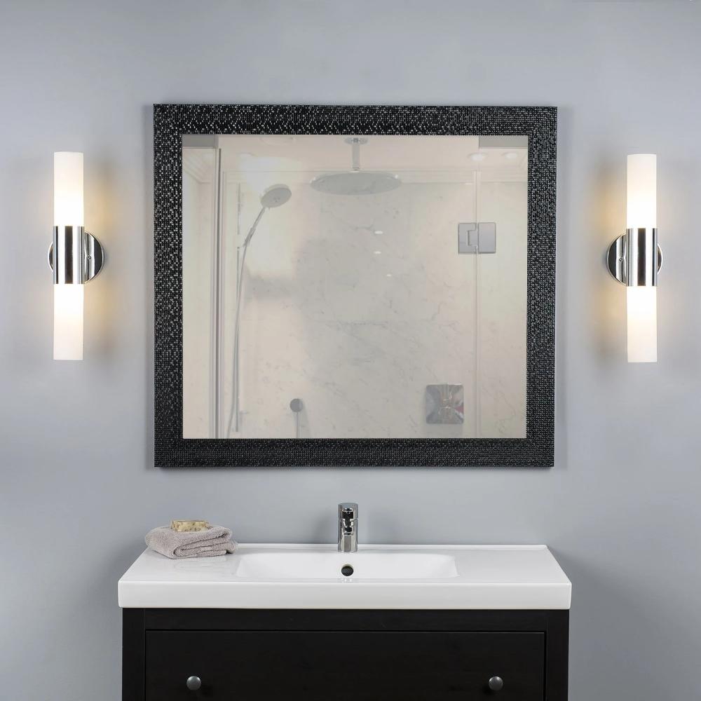 Adagio 20 Inch 2 Light Bathroom Vanity Fixture In 2020 Bathroom Sconce Lighting Bathroom Lighting Wall Sconce Lighting Bathroom