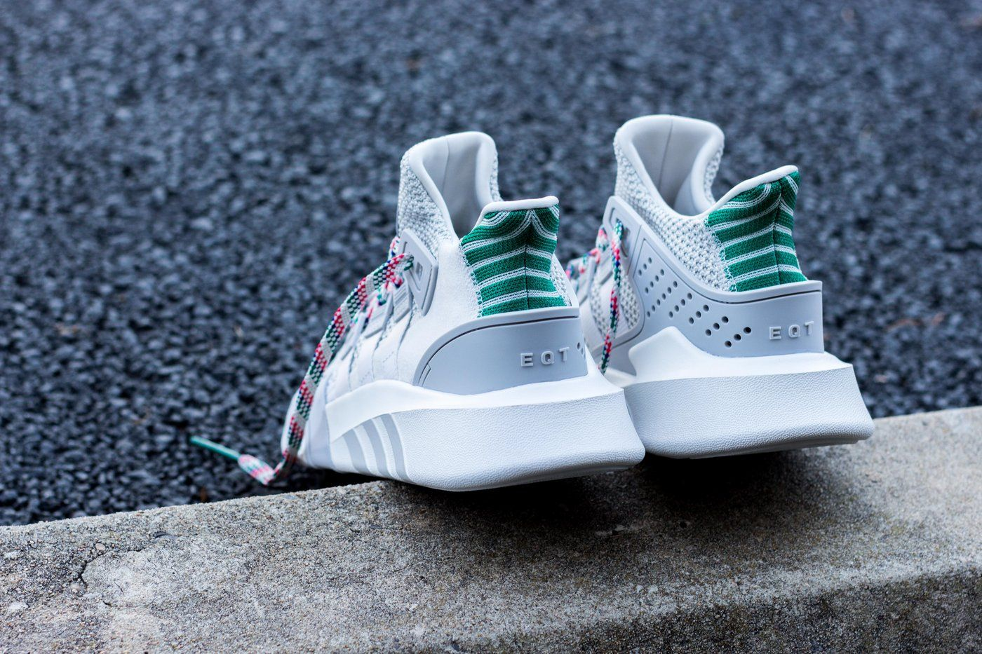 3d5e548d561d Adidas EQT Bask ADV 91-18 (Grey One Grey One-Sub Green) – rockcitykicks -  Fayetteville