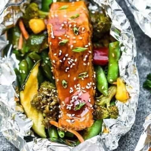 Teriyaki Salmon Leaf Sachets - (baked or grilled in foil)   - Food - #baked #FOIL #Food #GRILLED #leaf #sachets #Salmon #Teriyaki #salmonteriyaki Teriyaki Salmon Leaf Sachets - (baked or grilled in foil)   - Food - #baked #FOIL #Food #GRILLED #leaf #sachets #Salmon #Teriyaki #teriyakisalmon Teriyaki Salmon Leaf Sachets - (baked or grilled in foil)   - Food - #baked #FOIL #Food #GRILLED #leaf #sachets #Salmon #Teriyaki #salmonteriyaki Teriyaki Salmon Leaf Sachets - (baked or grilled in foil)   - #salmonteriyaki